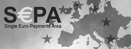 SEPA: Programm-Audit und Relaunch, Projektreview und PL-Coaching